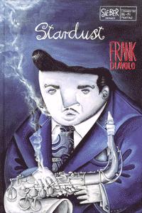 Stardust, Einzelband, Edition Kunst der Comics