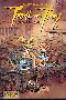 Troll von Troy, Band 12, Familienbande, Magie Comics Weiße Spiegel Welt, Arleston, Mourier, 12.00 €