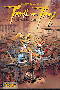 Troll von Troy, Band 12, Familienbande, Carlsen Comics, Arleston, Mourier, 12.00 €