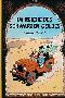 Tim & Struppi - Farbfaksimile, Band 14, Im Reiche des schwarzen Goldes, Fabelhafte Kinder Comics, Herge, 49.00 �