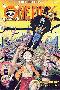 One Piece, Band 46, Abenteuer auf der Geisterinsel, Carlsen-Manga, Eiichiro Oda, 5.00 €