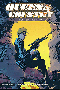 Queen & Country, Band 8, Operation: Red Panda, Kriminal Comics Gangster Besessenheit Mord, Greg Rucka, Chris Samnee, 11.90 �