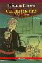 Das Geheime Dreieck: Die Hüter des Blutes, Band 4, Ordo ab Chao, Darkness Comics Rabenschwarz Finsternis, Convard, Falque, Wachs, Paul, 14.00 €
