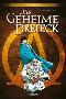 Das Geheime Dreieck Gesamtausgabe, Band 2, Der Mann im Grabtuch, Asche und Gold, Thriller Occult Comics Mystery, Didier Convard, Denis Falque, 30.00 €