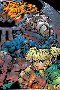 Battle Chasers: Ultimative Edition, Einzelband, , Cross Cult, Joe Madureira, 54.95 €