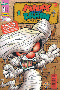 Pinky und Brain, Band 5, Der König von Ägypten, Panini Comics, Carzon, De Carlo, Weiss, 9.90 €
