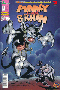 Pinky und Brain, Band 9, Pinkstein, Panini Comics, Mc Cann, Carzon, De Carlo, 9.90 €