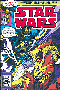 STAR WARS CLASSICS, Band 8, Schreie im Nichts 2, Science Fiction Comics, Simonson, Infantino, Palmer, Michelinie, 19.95 �