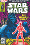 STAR WARS CLASSICS, Band 10, Kopfgeld 2, Science Fiction Comics Zukunftstraum, Thomas, Chaykin, Leialoha, Palmer, 19.95 €