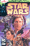STAR WARS CLASSICS, Band 11, Die Rückkehr, Science Fiction Comics Fremde Welten, Duffy, Goodwin, Day, Frenz, 19.95 €