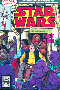 STAR WARS CLASSICS, Band 12, Planet der Jäger, Science Fiction Comics Fremde Welten Zeitsprung, Lucas, Jo Duffy, Blevins, Buscema, Duursema, Frenz, 19.99 €