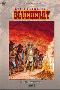 Die Blueberry Chroniken, Band 17, Die Jugend von Blueberry - Schatten der Vergangenheit, Ehapa Comic Collection, 120 Seiten in Farbe, HC, Album, 29.00 €