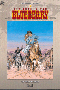 Die Blueberry Chroniken, Band 18, Die Jugend von Blueberry - Der Tag der Finsternis , Top Western Comic Klassiker, Blanc-Dumont, Corteggiani, 29.00 €