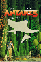 Antares, Band 2, Episode 2, Science Fiction Comics Fremde Welten Zeitsprung, Leo, 12.50 €