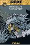 Dede - Eriks Detektiv Deschamps, Band 2, Verlieren Sie nicht den Kopf, Epsilon Comics, Erik, 12.50 �