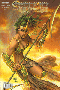 Soulfire: Dying of the Light, Band 4, On a wing on a prayer, Fantasy, Fantasie Comics, Turner, Gunnell, Sotelo, 5.00 �