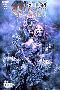 FATHOM: KIANI, Band 5, Dicker als Wasser, Maritime Comics Sch�tze Schrecken Monster, Hernandez, To, Ho, Regla, 2.99 �