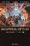 Durango (HC), Band 16, Das Ende des Geiers, Kult Editionen, Swolfs, Girod, 14.95 �
