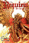 Requiem, Band 11, Der Vampirritter (Teil 11) - Verstorbene Liebschaften, G�tter Comics Engel Schatten Sterne, Olivier Ledroit, Pat Mills, 14.95 �