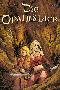 Die Opalwälder, Band 8, Die Horden der Nacht, Kult Editionen, Scotch Arleston, Phillipe Pellet, 14.95 €