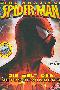 The Amazing Spider-Man: Die Welt des Netzschwingers, Marvel/Panini Comics