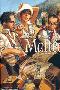 Mattèo, Band 3, Dritter Teil: August 1936, Salleck Publications | Eckart Schott Verlag, Jean-Pierre GIBRAT, 19.00 €