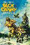 Buck Danny Gesamtausgabe, Band 1, 1946 - 1948, Weltkrieg Comics, Victor Hubinon, Jean-Michel Charlier, 29.90 €