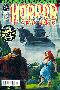 Horrorschocker, Band 24, Der Reiter der Apokalypse, Weissblech Comics, Levin Kurio, Kolja Schäfer, Roman Turowski, 3.90 €