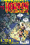 Horrorschocker, Band 26, Hexenhaus, Weissblech Comics, Levin Kurio, Kolja Schäfer, The Lep, 3.90 €