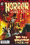 Horrorschocker, Band 29, Tod den Vampyren, Weissblech Comics, Kurio, Dörr, Lep, F. Engel, Geier, Franz, 3.90 €