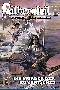 Silberpfeil - Die Jugendabenteuer als KLEINE ANTILOPE, Band 12, Die Mörder der Komantschen, Wick Comics, Frank Sels, 10.00 €