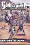 Silberpfeil - Die Jugendabenteuer als KLEINE ANTILOPE, Band 13, Der Zweikampf, Wild West Comic Buch Serien, Frank Sels, 10.00 �