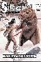 Silberpfeil - Die Jugendabenteuer als KLEINE ANTILOPE, Band 14, Das Findelkind, Wild West Comic Buch Serien, Frank Sels, 12.50 �