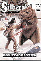 Silberpfeil - Die Jugendabenteuer als KLEINE ANTILOPE, Band 14, Das Findelkind, Indianer Comics Totem Goldfieber, Frank Sels, 12.50 �