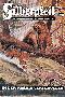 Silberpfeil - Die Jugendabenteuer als KLEINE ANTILOPE, Band 18, In der Pr�rie verschollen, Wild West Comic Buch Serien, Frank Sels, 12.50 �