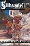 Silberpfeil - Die Jugendabenteuer als KLEINE ANTILOPE, Band 19, Kampf um die Hazienda, Wick Comics, Frank Sels, 12.50 �