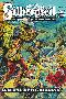 Silberpfeil - Die Jugendabenteuer als KLEINE ANTILOPE, Band 23, Das Tal der Grizzlys, Wick Comics, Frank Sels, 12.50 €