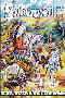 Silberpfeil - Die Jugendabenteuer als KLEINE ANTILOPE, Band 24, Schwarzer B�rs Geheimnis, Wild West Comic Buch Serien, Frank Sels, 12.50 �