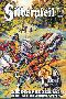 Silberpfeil - Die Jugendabenteuer als KLEINE ANTILOPE, Band 25, Die Prophezeiung des Medizinmanns, Wild West Comic Buch Serien, Frank Sels, 12.50 �