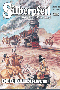 Silberpfeil - Der junge H�uptling, Band 27, Der Bahnraub, Indianer Comics Totem Goldfieber, Frank Sels, 12.50 �