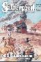 Silberpfeil - Der junge H�uptling, Band 27, Der Bahnraub, Wick Comics, Frank Sels, 12.50 �