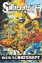 Silberpfeil - Der junge H�uptling, Band 28, Der Schafskopf, Indianer Comics Wigwam Kriegspfad, Frank Sels, 12.50 �