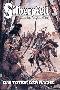Silberpfeil - Der junge Häuptling, Band 30, Das Totem der Rache, Wick Comics, Frank Sels, 12.50 €