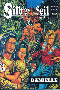 Silberpfeil - Der junge H�uptling, Band 31, Danielle, Indianer Comics Totem Goldfieber, Frank Sels, 12.50 �