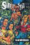 Silberpfeil - Der junge H�uptling, Band 31, Danielle, Indianer Comics Wigwam Kriegspfad, Frank Sels, 12.50 �