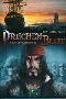 Drachenblut, Band 5, Der gute alte Louis!, Magie Comics Weiße Spiegel Welt, Jean-Luc Istin, Guy Michel, Crety, 14.00 €