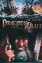 Drachenblut, Band 6, Vergeltung, Bunte Dimensionen, Jean-Luc Istin, Guy Michel, Crety, 14.00 �