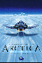 ARCTICA, Band 4, Enthüllung, Science Fiction Comics Zukunftstraum, Pecqueur, Kovacevic, Schelle, 14.00 €