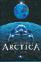 ARCTICA, Band 5, Zielort: Erde, Science Fiction Comics Fremde Welten, Pecqueur, Kovacevic, 14.00 �