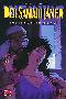 Der Samaritaner, Band 3, Bethsabee von Jerusalem, ZACK Edition, Fred le Berre, Michel Rouge, 14.95 �